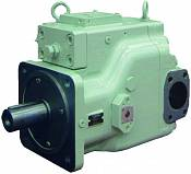A7H180 and A7H265 Series Variable Displacement Piston Pumps