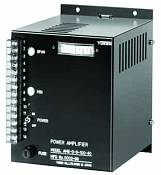 Power Amplifiers AME-D-40 For 40Ω Series Control Valves