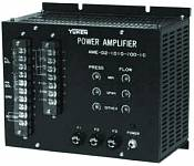 Power Amplifiers AME-D2-1010 For 10Ω - 10Ω Series Control Valves