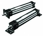 CJT Series Hydraulic Cylinders
