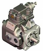 PHP Series Variable Vane pump Berarma